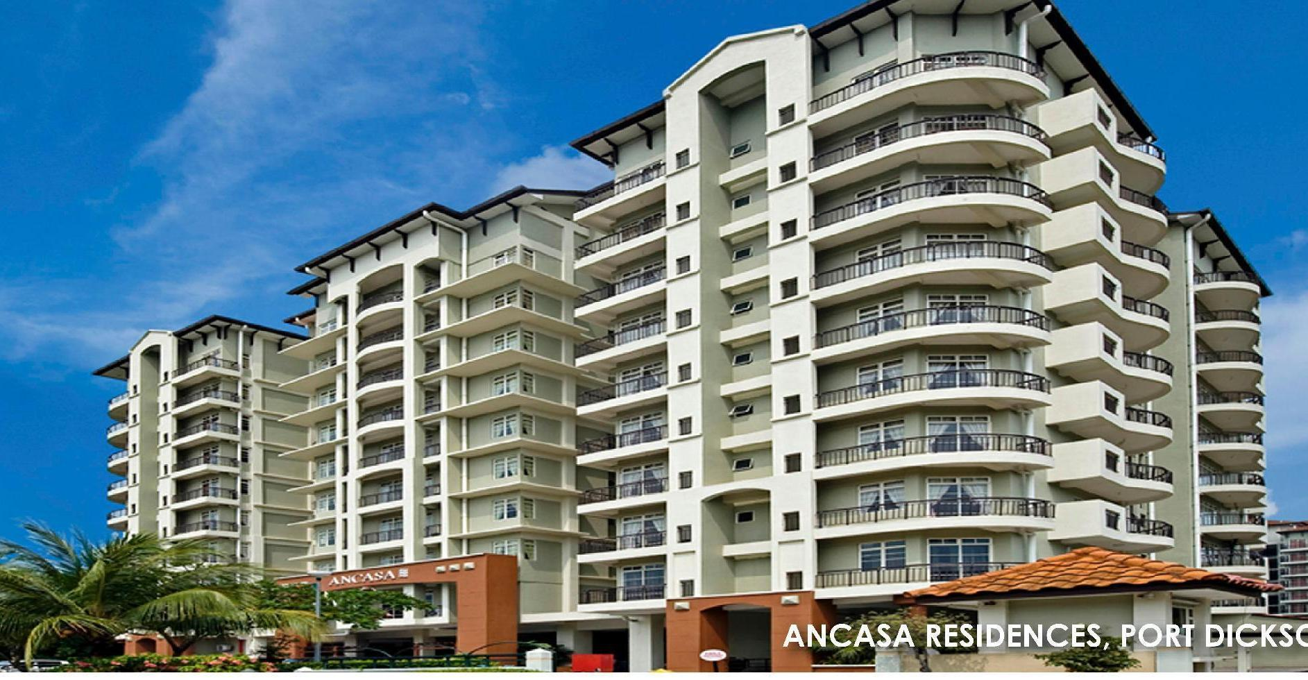 002 Ancasa Residences PD 2
