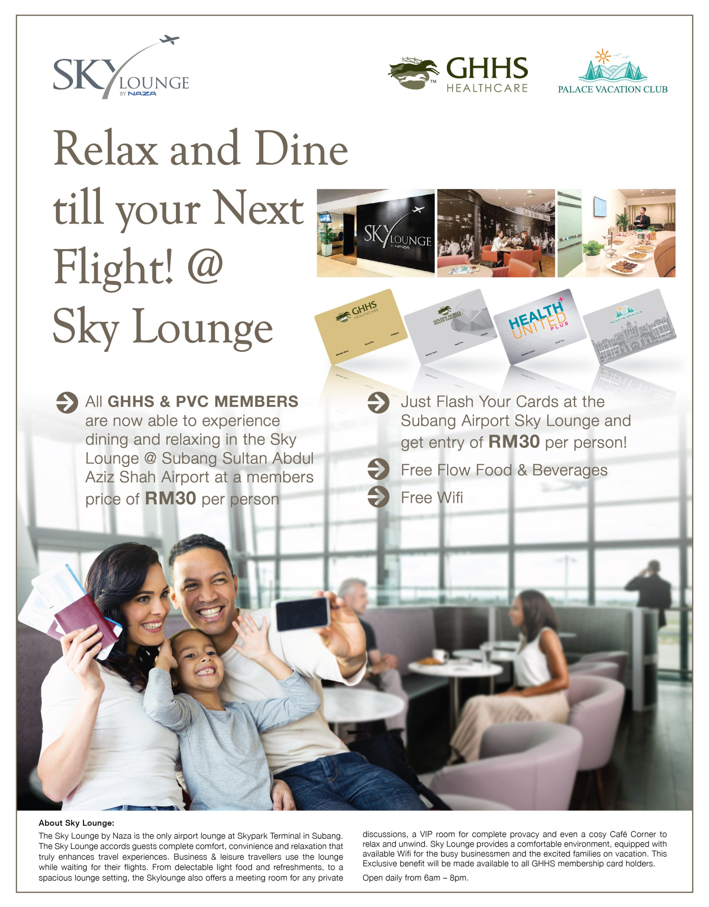 GHHS Sky Lounge Poster Revised 02 Copy
